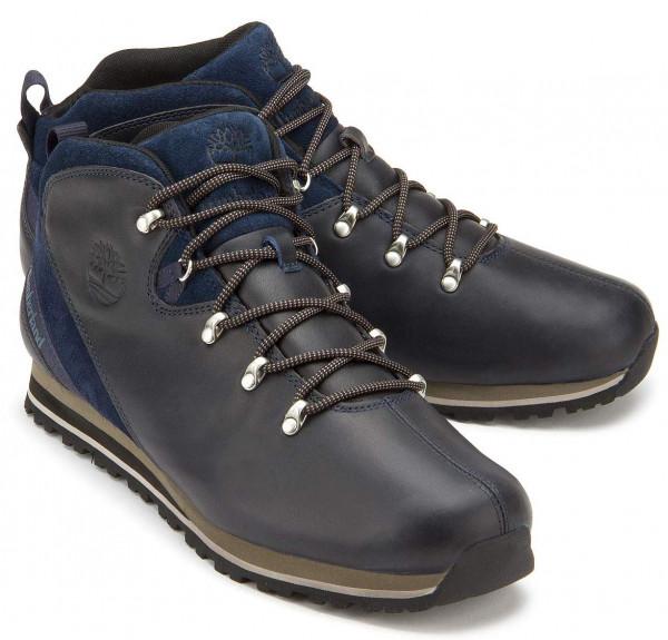 Timberland Boots in Übergrößen: 7013-20