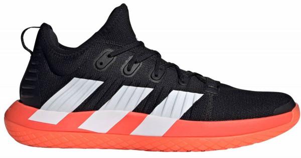 Adidas Sneaker in Übergrößen: 8353-21