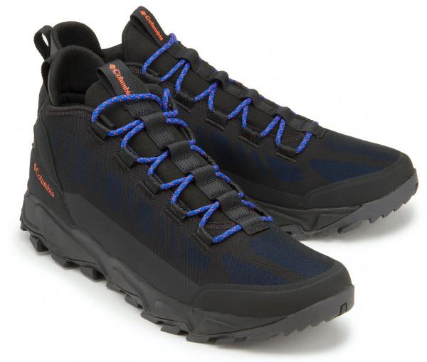 Trekking Schuhe in Übergrößen: 8654-20