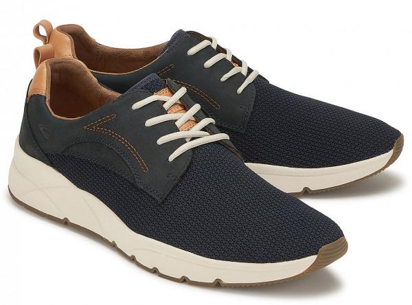 Camel Active Sneaker in Übergrößen: 7108-19