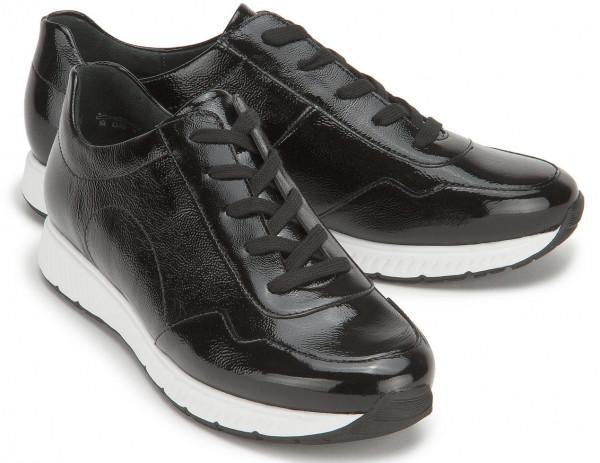Semler Sneaker in Übergrößen: 4095-21