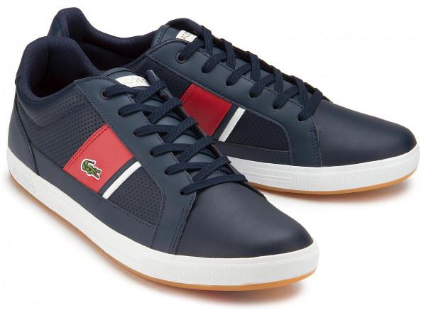 Lacoste Sneaker in Übergrößen: 8228-10