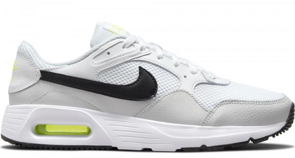 Nike Air Max SC in Übergrößen: 9288-21