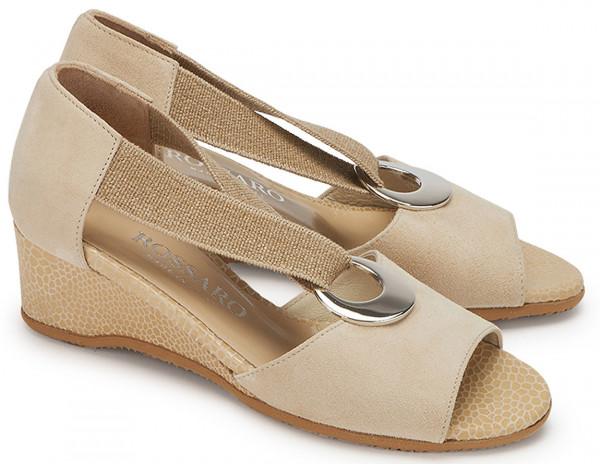 Sandale in Untergrößen: 420-14