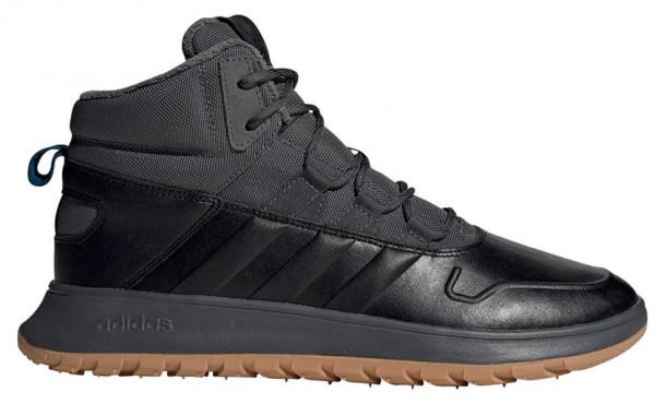 Adidas in Übergrößen: 8373-29