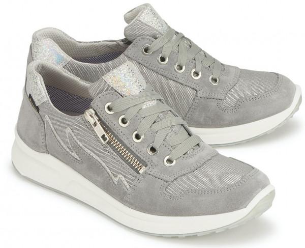 Sneaker in Untergrößen: 4808-20