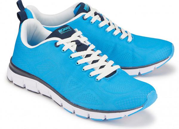 Sneaker in Übergrößen: 8821-10