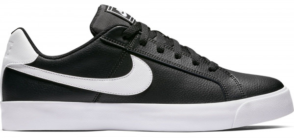 Nike Court Royale AC in Übergrößen: 9732-10