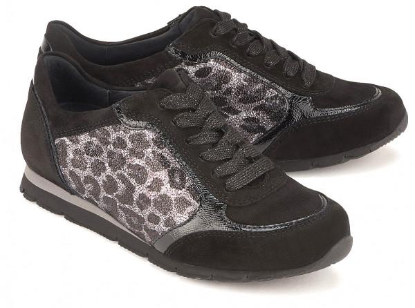 Semler Sneaker in Untergrößen: 4009-29