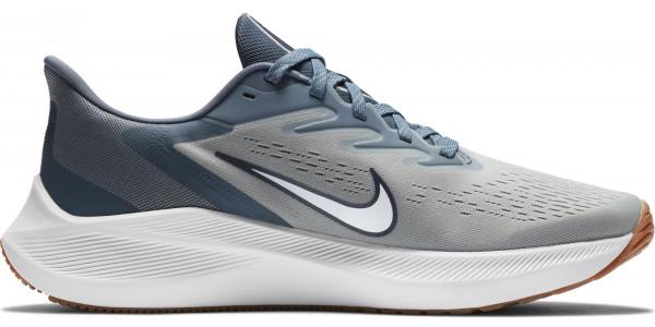 Nike Zoom Winflo 7 in Übergrößen: 9180-20