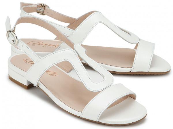 Sandale in Übergrößen: 3288-10