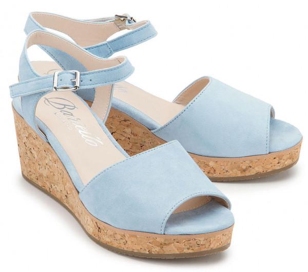 Sandale in Untergrößen: 3267-11