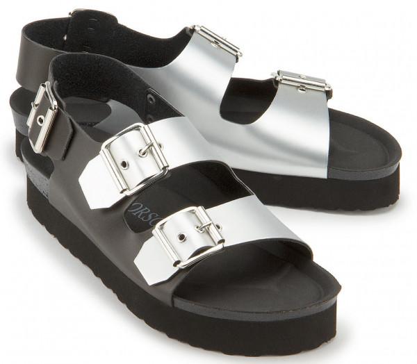 Sandale in Übergrößen: 2346-11