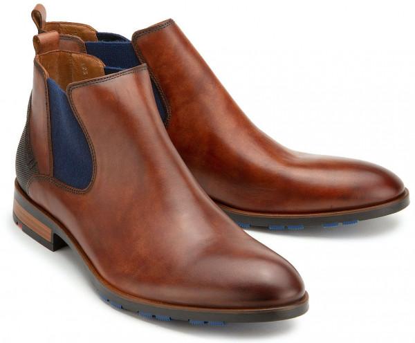 Lloyd Chelsea Boots in Untergrößen: 6228-20