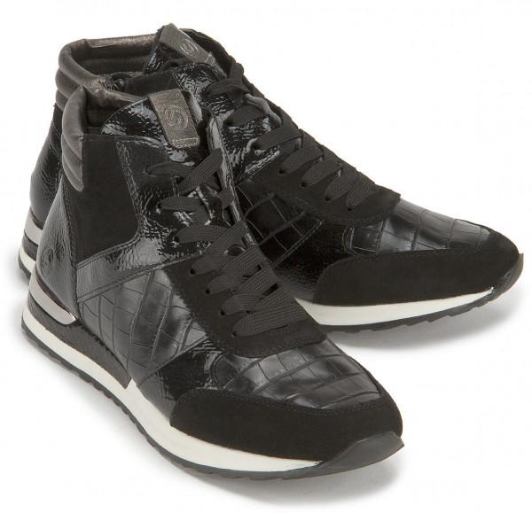 Sneaker in Übergrößen: 3567-21