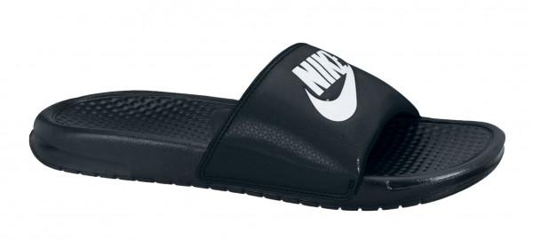 Nike Benassi in Übergrößen 094-25