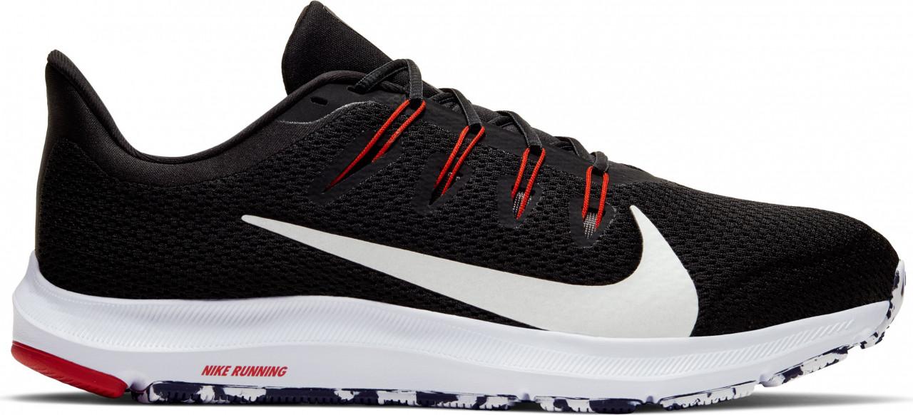 Herrenschuhe *Übergröße* sportliche Sneaker Nike Air Max