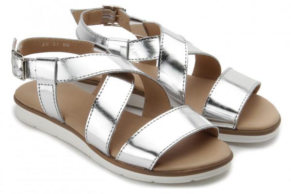 Sandale in Übergrößen: 426-16