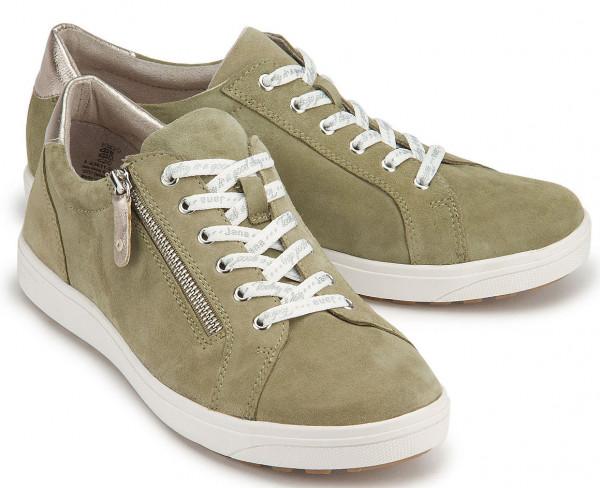 Sneaker in Übergrößen: 3772-11