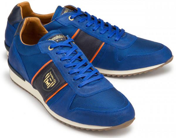 Sneaker in Übergrößen: 7658-11