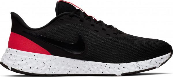 Nike in Übergrößen: 9133-29