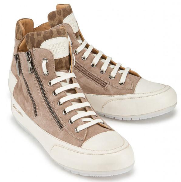 Candice Cooper Sneaker in Übergrößen: 4119-21