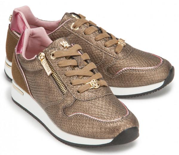 Sneaker in Untergrößen: 3868-21
