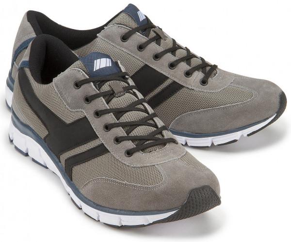 Boras Sneaker in Übergrößen: 8825-11