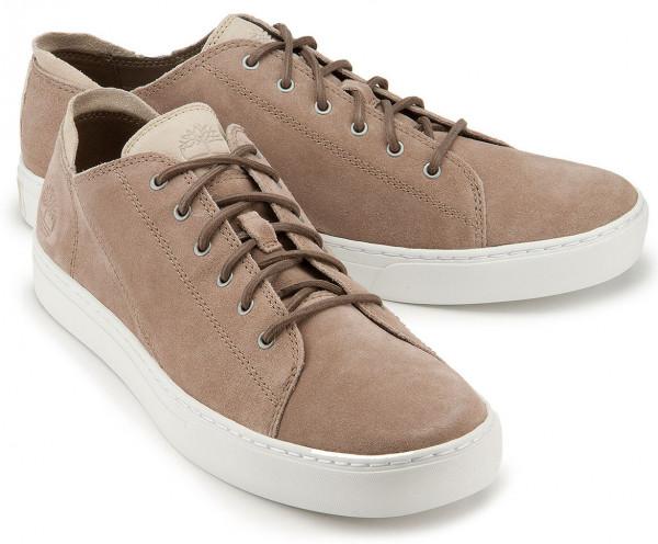 Timberland Sneaker in Übergrößen: 7067-11