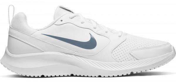 Nike Todos RN in Übergrößen: 9179-20