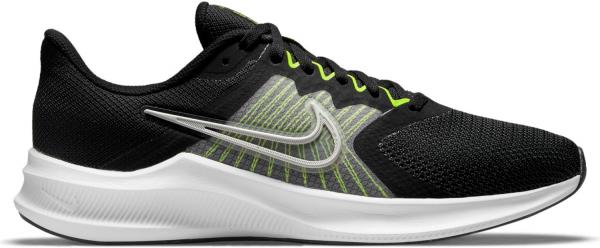 Nike Downshifter 11 in Übergrößen: 9266-21