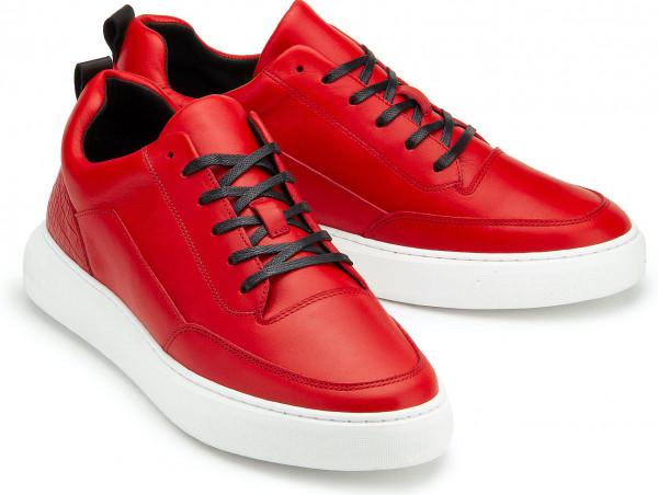 Sneaker in Übergrößen: 8051-10