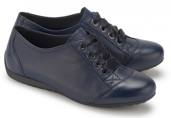 Semler Sneaker in Untergrößen: 4065-18