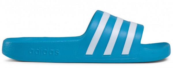 Adidas Pantolette in Übergrößen: 5302-21