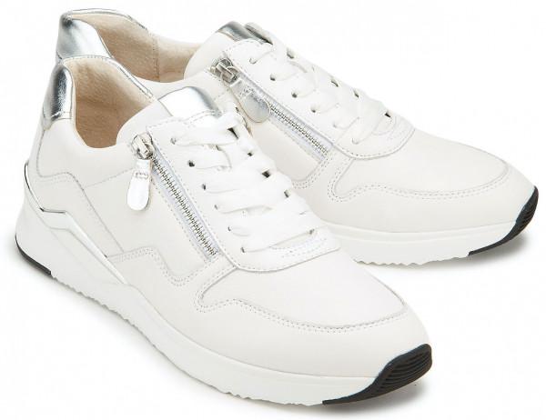 Sneaker in Übergrößen: 3071-20