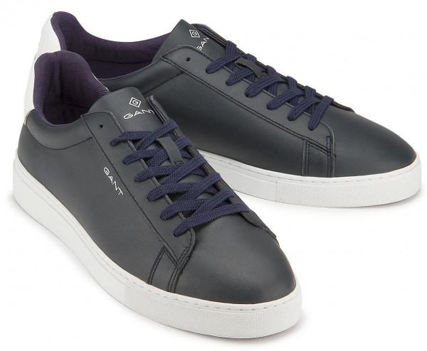 GANT Sneaker in Übergrößen: 6355-11