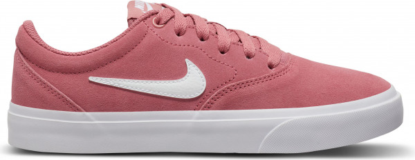 Nike SB Charge Suede in Übergrößen: 5013-20