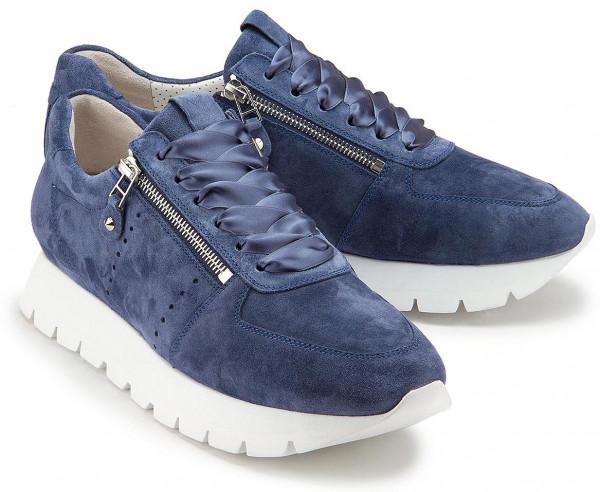Kennel & Schmenger Sneaker in Übergrößen: 5819-10