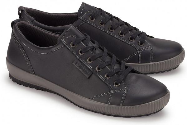 Legero Sneaker in Übergrößen: 4840-28