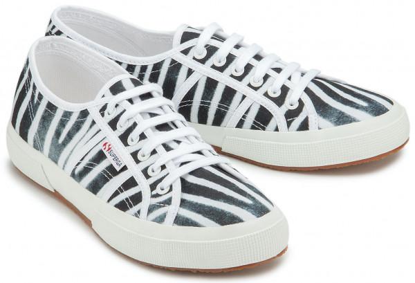Superga Sneaker in Übergrößen: 5511-10