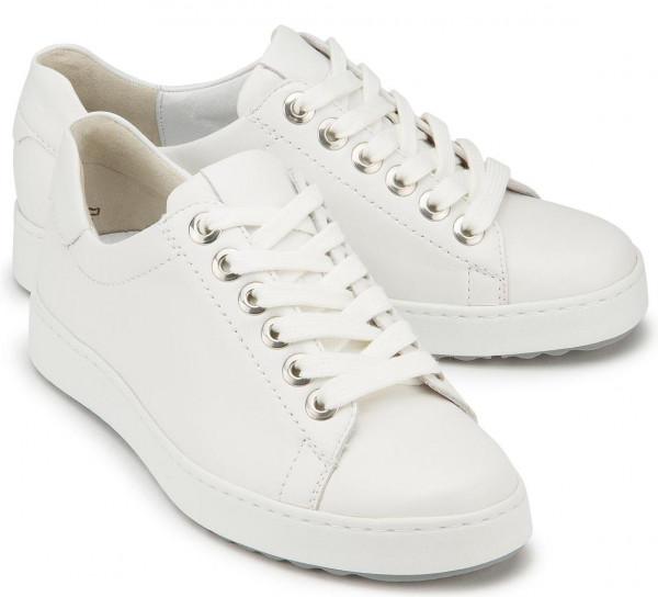 Semler Sneaker in Untergrößen: 4001-11