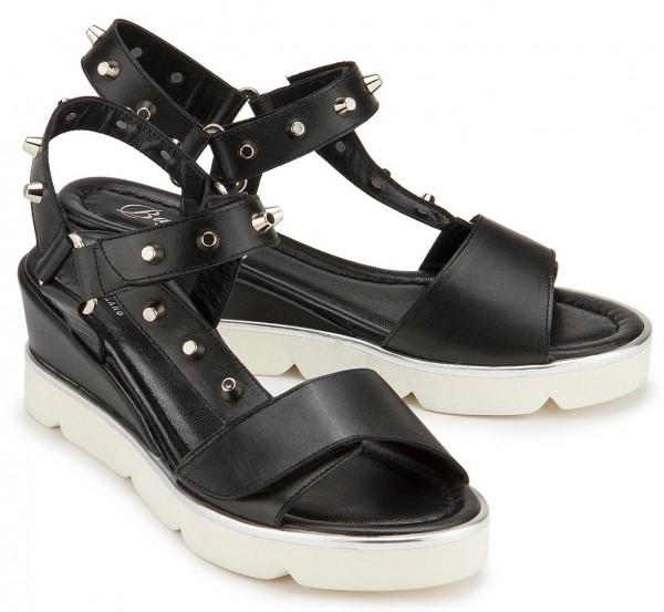Sandale in Übergrößen: 2119-10