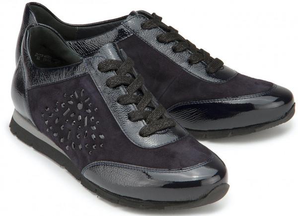 Semler Sneaker in Übergrößen: 4009-20