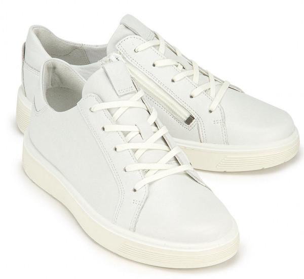 Ecco Sneaker in Untergrößen: 3924-21