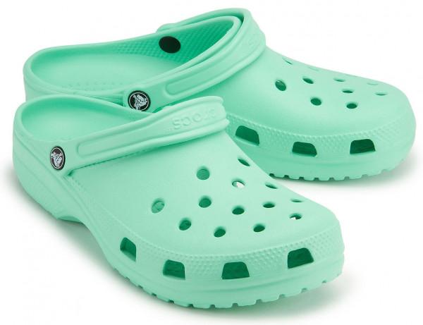 Crocs in Übergrößen: 5257-11