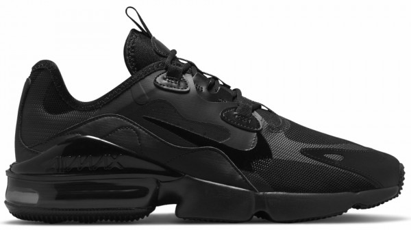 Nike Air Max Infinity 2 in Übergrößen: 9102-11