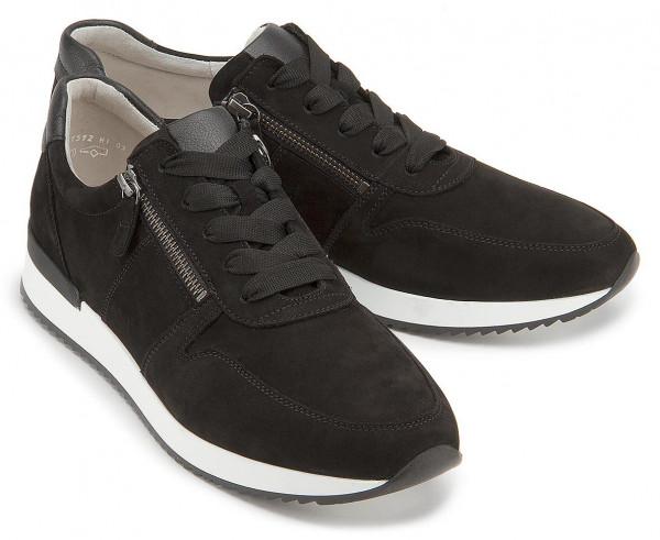 Sneaker in Übergrößen: 3365-11