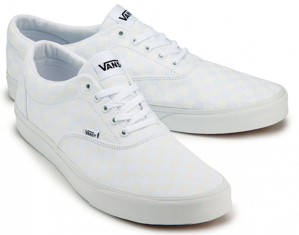 Vans Sneaker in Übergrößen: 8308-11
