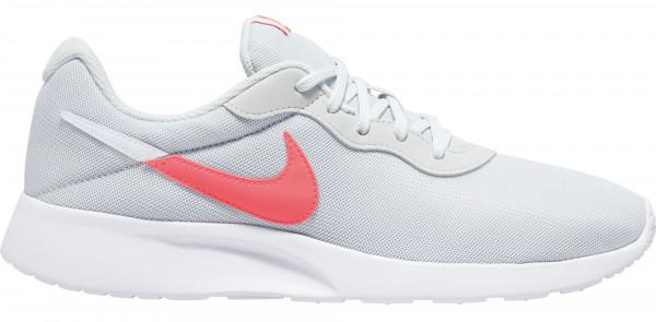 Nike Limited Swoosh in Übergrößen: 9178-29