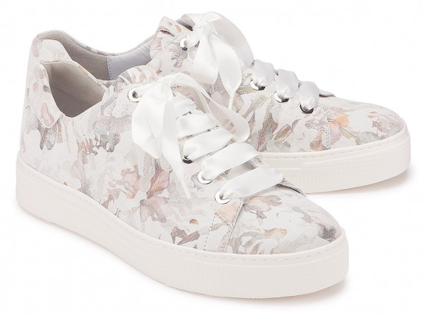 Semler Sneaker in Untergrößen: 4094-19